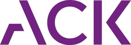 ACK_Logo_Purple_RGB