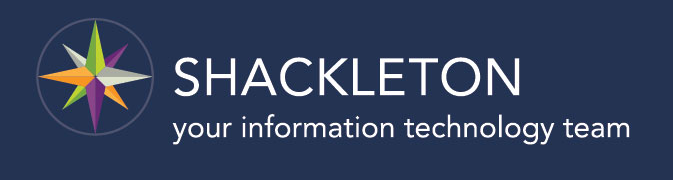 shackleton_logo3