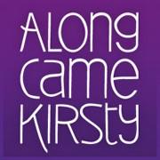 ack-purple-logo
