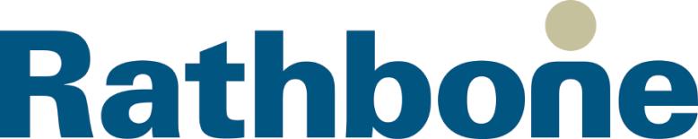 rathbone-logo