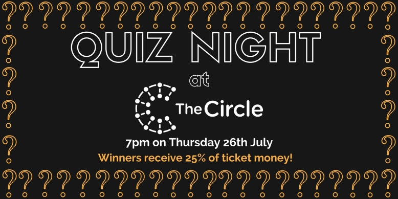 Quiz night eventbrite image (1)