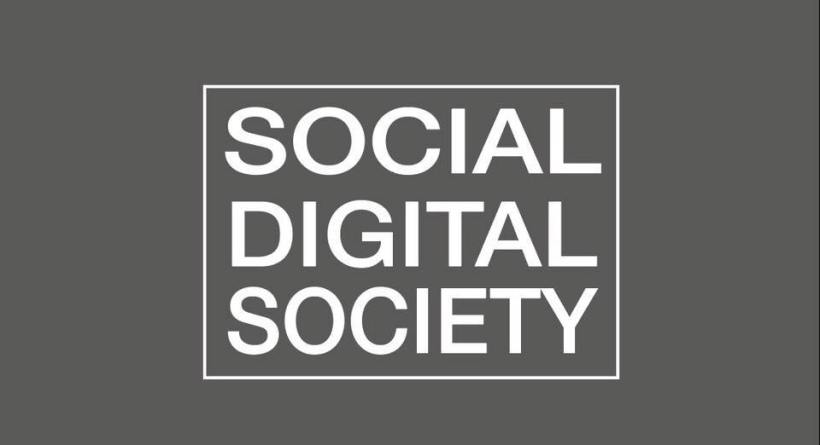 social digital society